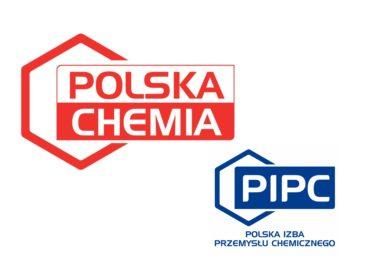 """#ChemicalDay: """"Fuzje i przejęcia – możliwość rozwoju dla polskich firm chemicznych"""""""