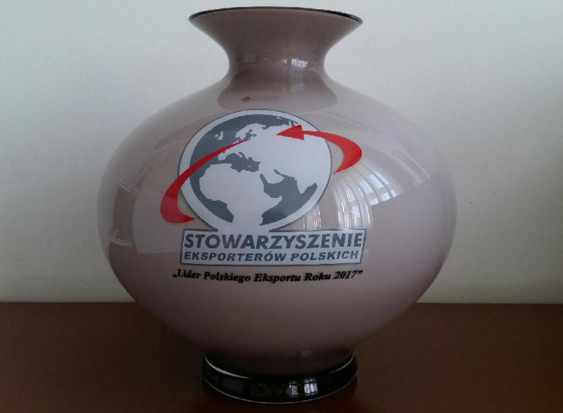 Grupa Azoty Liderem Polskiego Eksportu