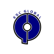 ESC Global Sp. z o. o.