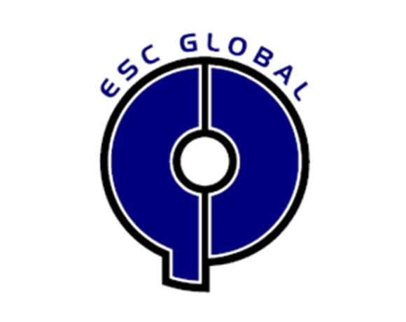 (Polski) ESC Global Sp. z o. o.