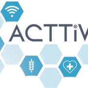 ACTTiVAte – nabór wniosków