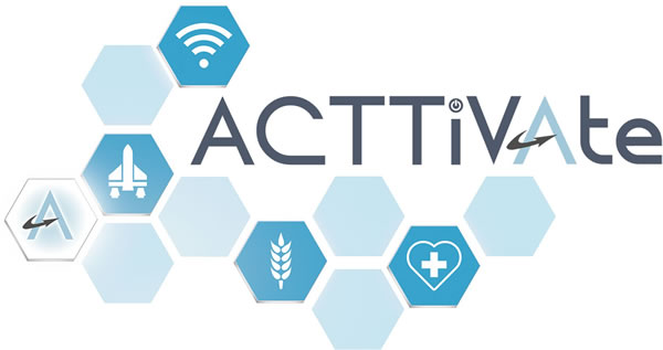 ACTTiVAte – call for proposals