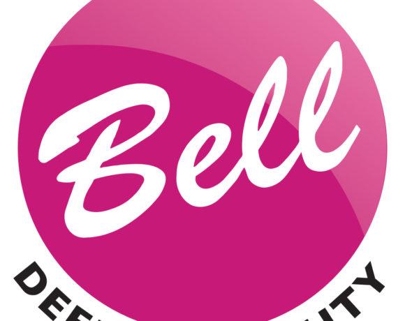 BELL PPHU