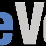 FreeVolt Sp. z o. o.