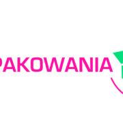 (Polski) Targi Opakowań ExpoOPAKOWANIA