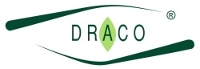 DRACO Sp. z o.o.