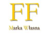 FF Marka Własna sp. z o.o.