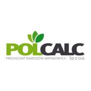 POLCALC Sp. z o.o.