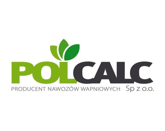 (Polski) POLCALC Sp. z o.o.