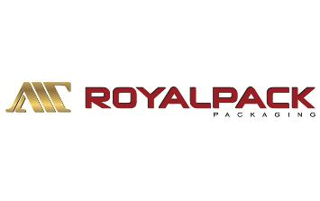 Royalpack, Tatar  Sp. J.