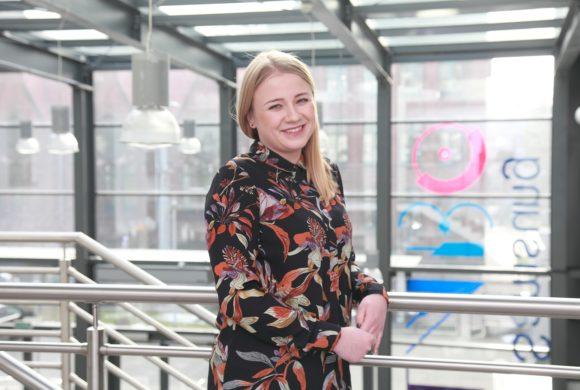 Agnieszka Korpal