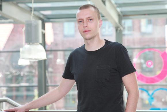 dr hab. inż. Rafał Rakoczy, prof. nadzw.
