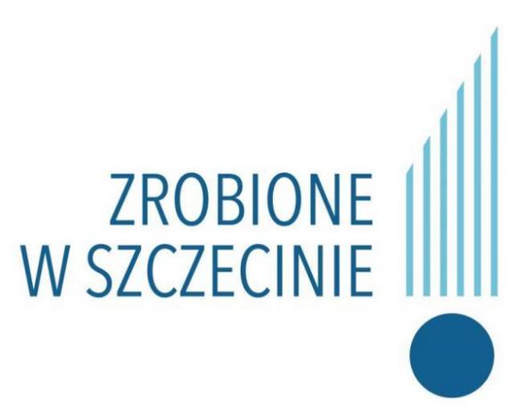 Ruszył nabór wniosków o przyznanie marki Zrobione w Szczecinie