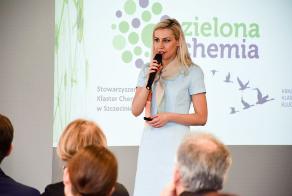 (Polski) CHEMIKA EXPO 2017