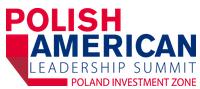 (Polski) Forum Polsko-Amerykański Szczyt Przywództwa: Polska Strefa Inwestycji