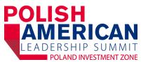 Forum Polsko-Amerykański Szczyt Przywództwa: Polska Strefa Inwestycji