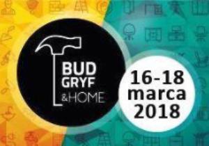 Pozostały już tylko 2 tygodnie na rejestrację udziału w spotkaniach b2b przy targach BUD-GRYF & HOME w Szczecinie