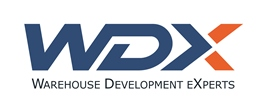 Warehouse Development eXperts S.A.