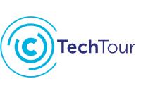 Europejskie Forum Przedsięwzięć Bio-Economy Tech Tour 2018