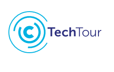 Tech Tour 2018 European Bio Economy Venture Forum