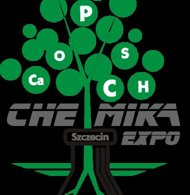 Chemika Expo 2018, Szczecin, 14 czerwca
