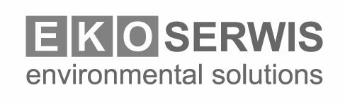 EKO SERWIS Sp. z o.o.