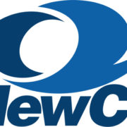 NewCo Sp. z o.o.