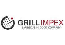 Grill-Impex Spółka z o.o. Sp. K