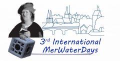 Zapraszamy do wzięcia udziału w 3. edycji międzynarodowej konferencji MerWaterDays