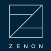ZENON Sp. z o.o.