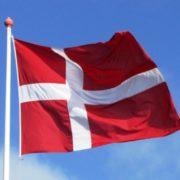 Rynek duński dla zachodniopomorskich firm-warsztaty z praktykami