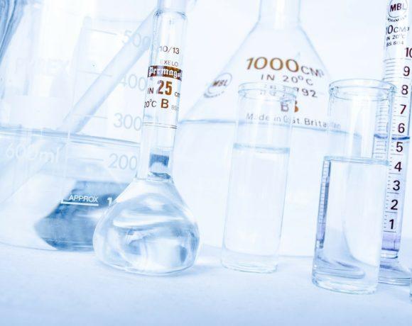 Firmy Klastra sięgają po środki unijne na badania i rozwój