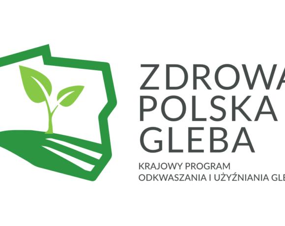 (Polski) Krajowy Program Odkwaszania i Użyźniania Gleby