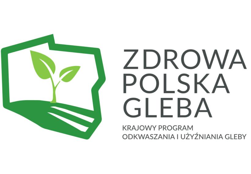 Krajowy Program Odkwaszania i Użyźniania Gleby