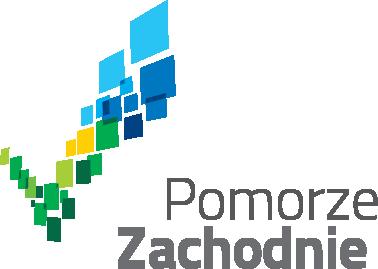 Zachodniopomorskie Dni Przedsiębiorczości i Innowacji SMART UP! 3-4 października 2018 w Szczecinie