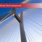 Rusza III nabór wniosków do projektu Polskie Mosty Technologiczne (PMT)