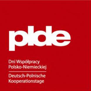 """Zachodniopomorski Klaster """"Zielona Chemia"""" na 2. edycji Dni Współpracy Polsko-Niemieckiej w Szczecinie"""