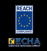 Obowiązki dalszych użytkowników wynikające z rozporządzenia REACH i CLP