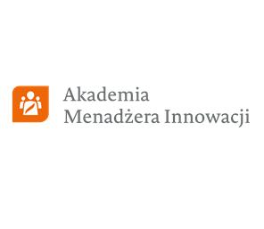Startuje Akademia Menadżera Innowacji