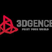 3DGence Sp. z o.o.