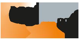 Bezpłatne wejściówki na Międzynarodowe Targi Logistyczne LogiMAT
