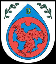 Gmina Bierzwnik