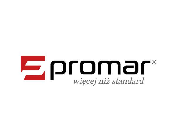 Promar Przedsiębiorstwo Produkcyjno-Handlowe Sp. z o.o.