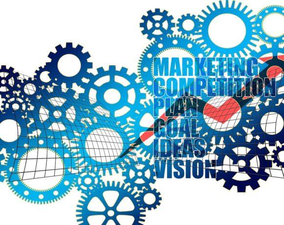 Możliwość ekspansji na afrykańskie rynki dla branż chemicznych i blue economy