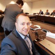 Okresowe spotkanie konsorcjantów projektu BIOPEN w Brukseli