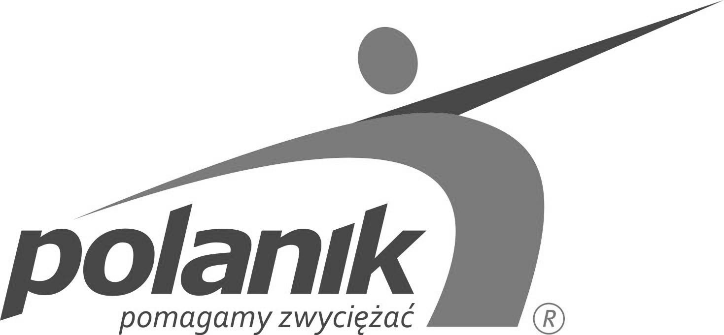 POLANIK Sp. z o.o.