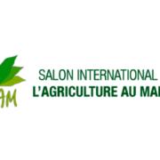 XVI Międzynarodowe Targi Spożywczo-Rolnicze SIAM w Maroku