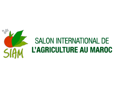 XVI International Food and Agriculture Fair SIAM in Morocco