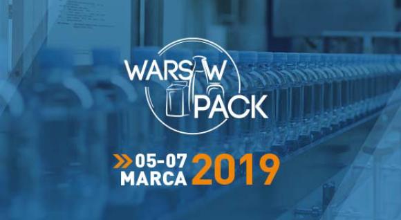 (Polski) Zostań wystawcą na IV Międzynarodowych Targach Techniki Pakowania i Opakowań