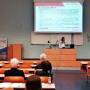 Konferencja BIO-BASED INDUSTRIES JOINT UNDERTAKING – Dzień informacyjny i Warsztaty
